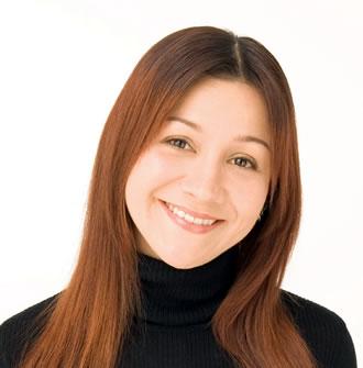 クリステル・チアリ|PERFORMERS NETWORK